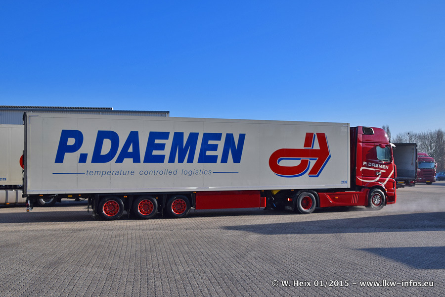Daemen-Maasbree-20150117-333.jpg