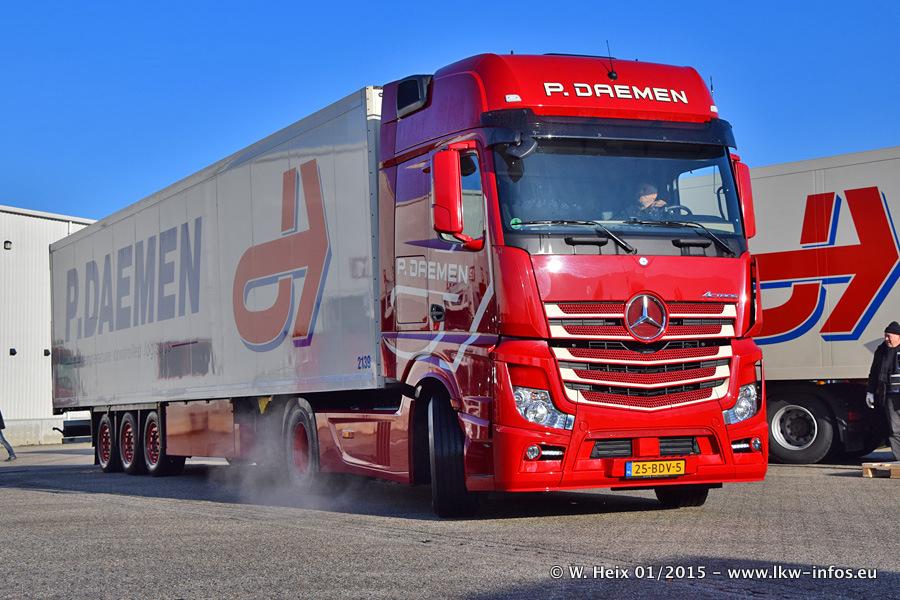 Daemen-Maasbree-20150117-336.jpg