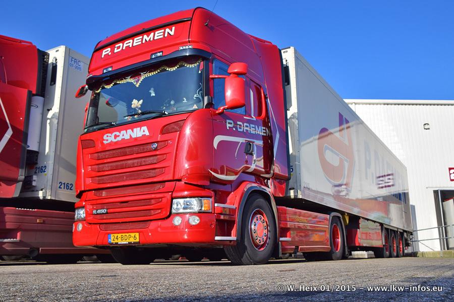 Daemen-Maasbree-20150117-340.jpg
