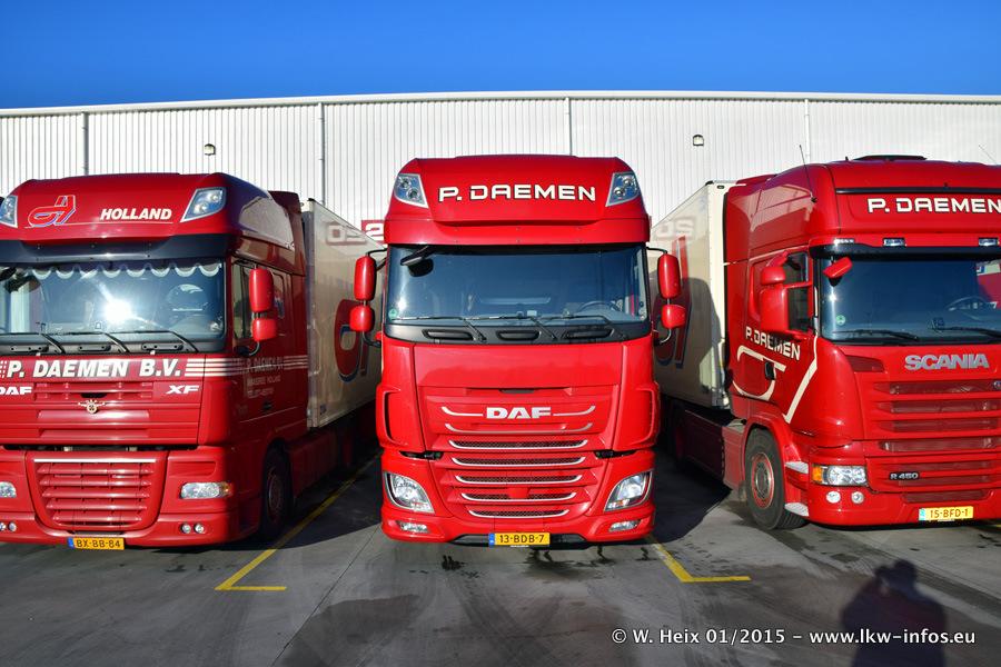 Daemen-Maasbree-20150117-343.jpg
