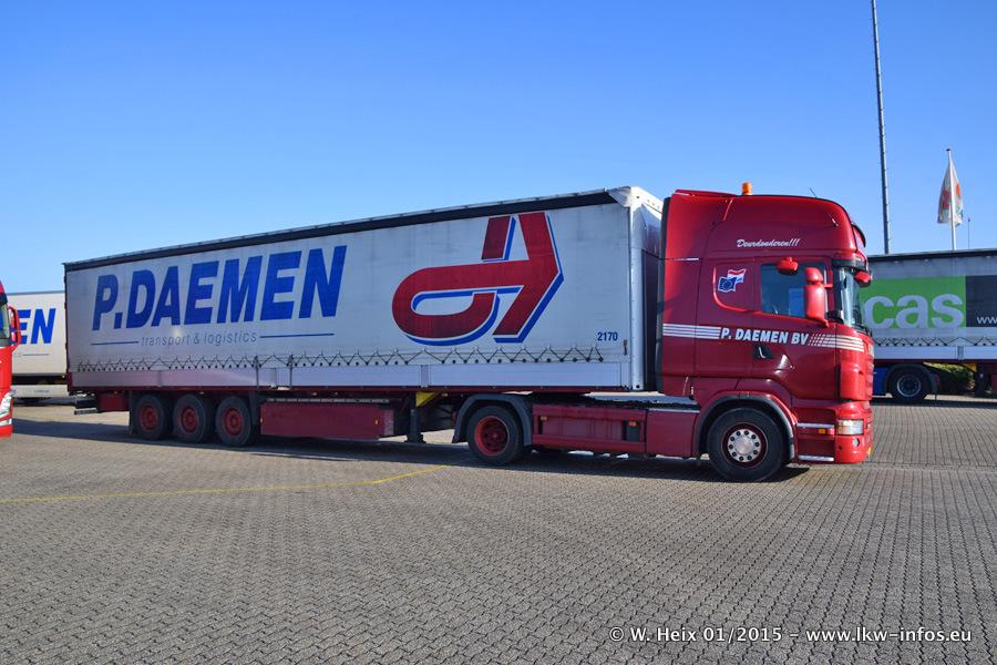 Daemen-Maasbree-20150117-347.jpg