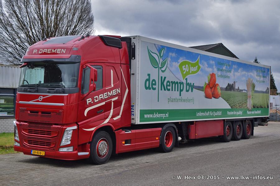 Daemen-Maasbree-20150321-001.jpg