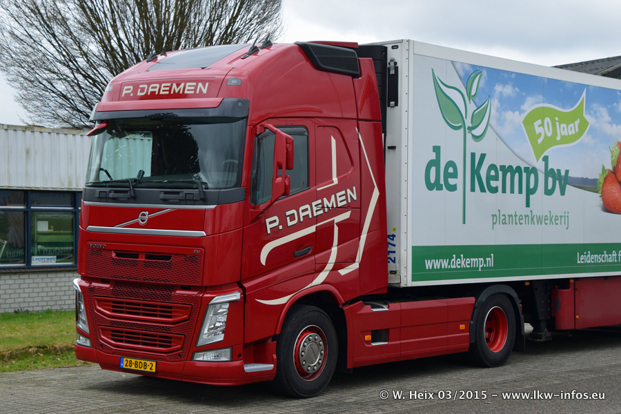 Daemen-Maasbree-20150321-002.jpg
