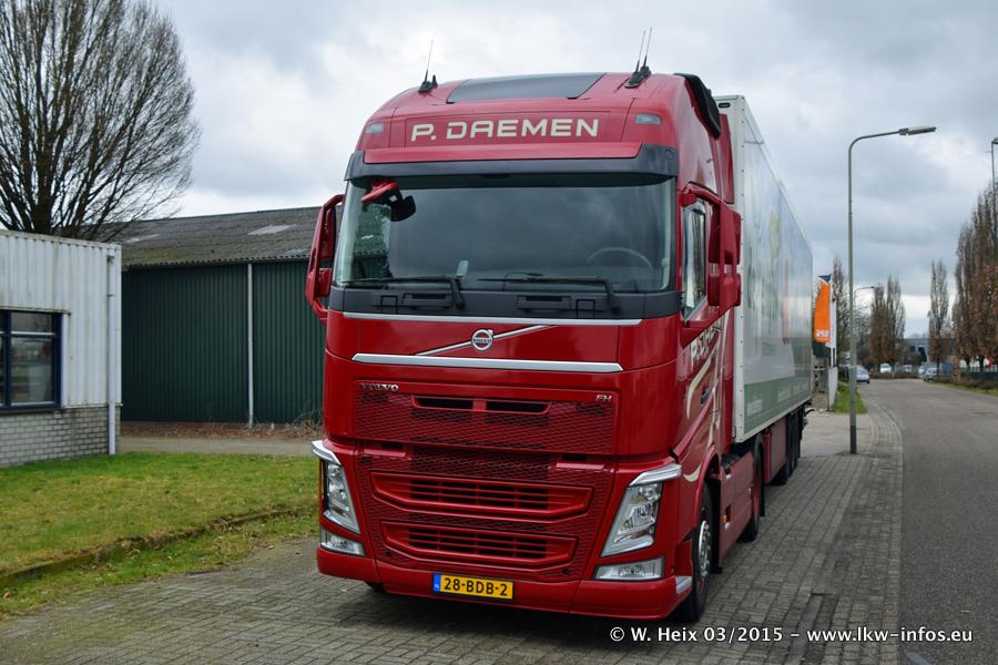 Daemen-Maasbree-20150321-004.jpg