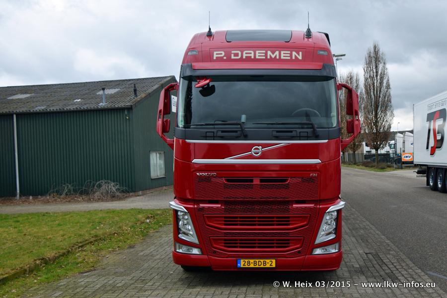 Daemen-Maasbree-20150321-005.jpg