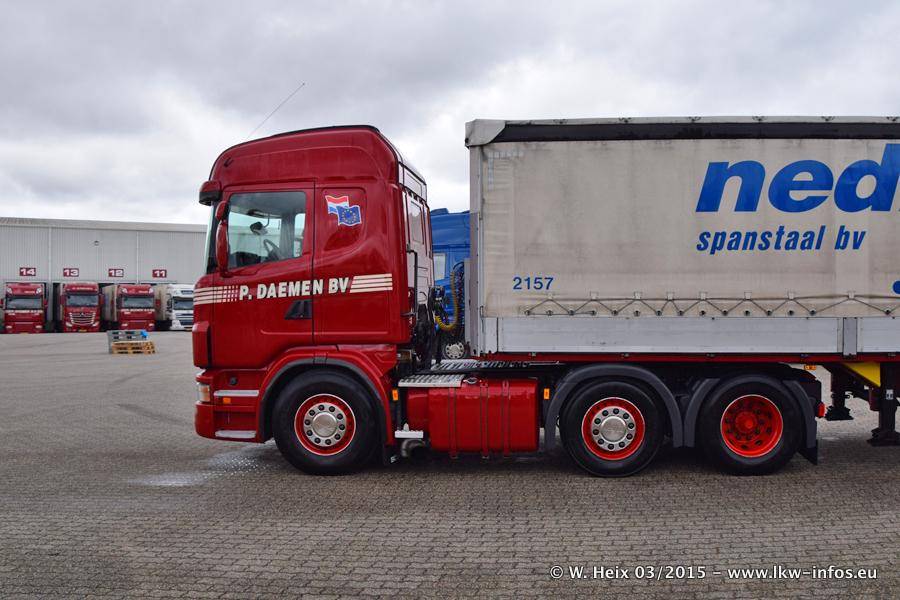 Daemen-Maasbree-20150321-010.jpg