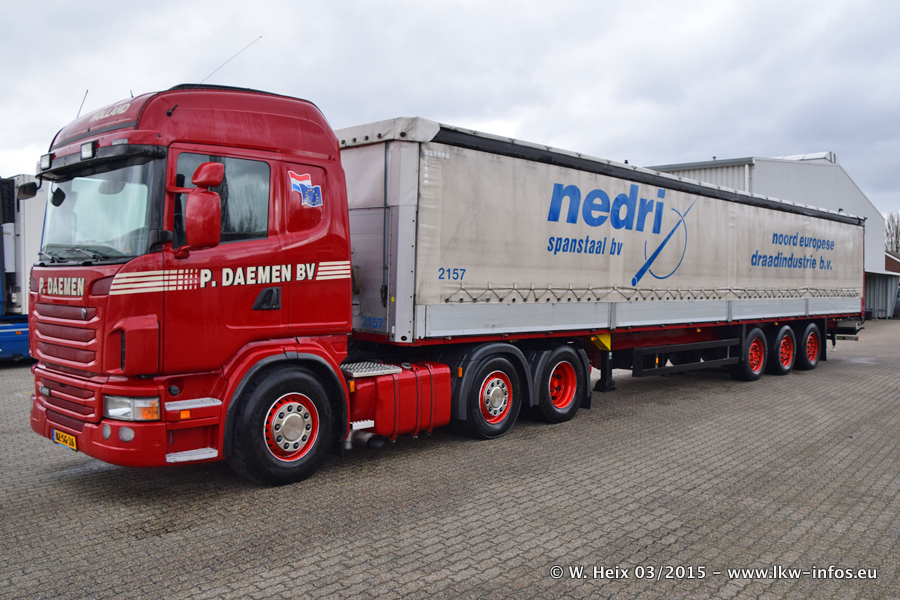 Daemen-Maasbree-20150321-011.jpg