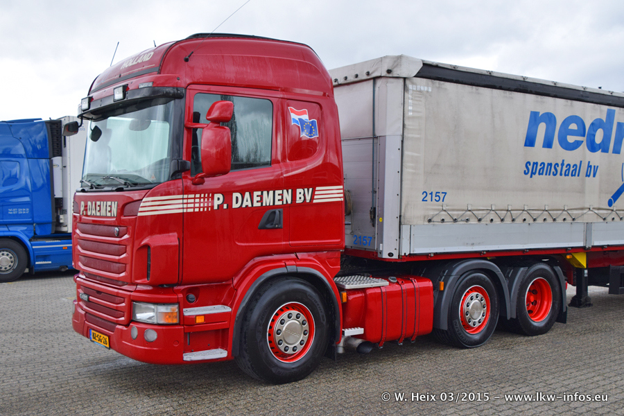 Daemen-Maasbree-20150321-012.jpg