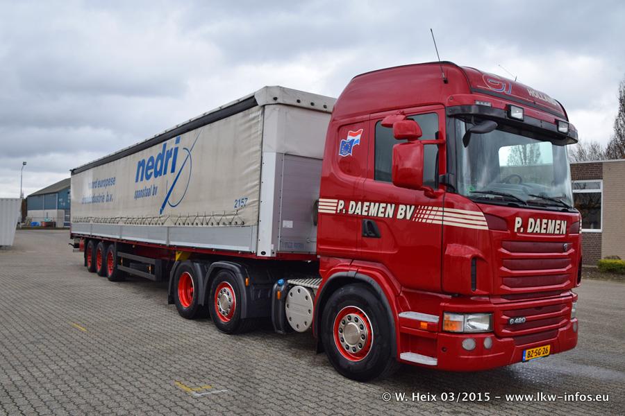 Daemen-Maasbree-20150321-014.jpg