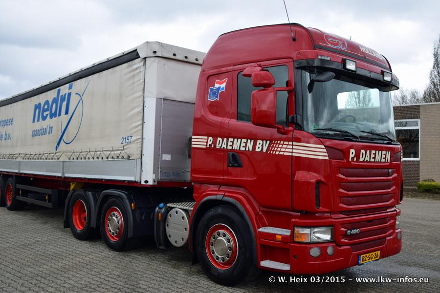 Daemen-Maasbree-20150321-015.jpg