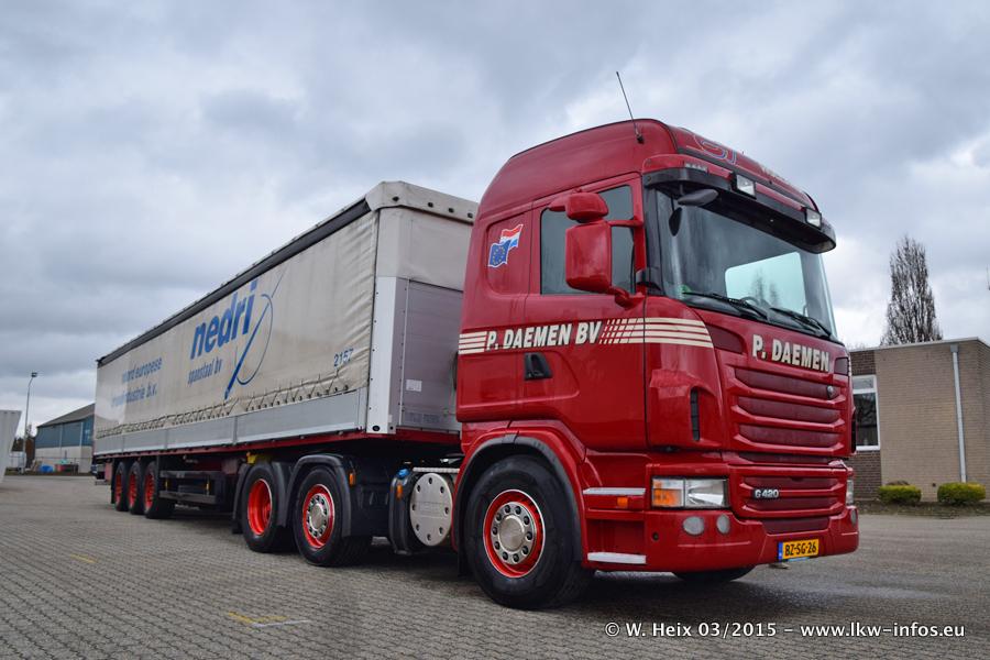 Daemen-Maasbree-20150321-016.jpg