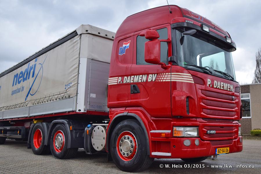 Daemen-Maasbree-20150321-017.jpg