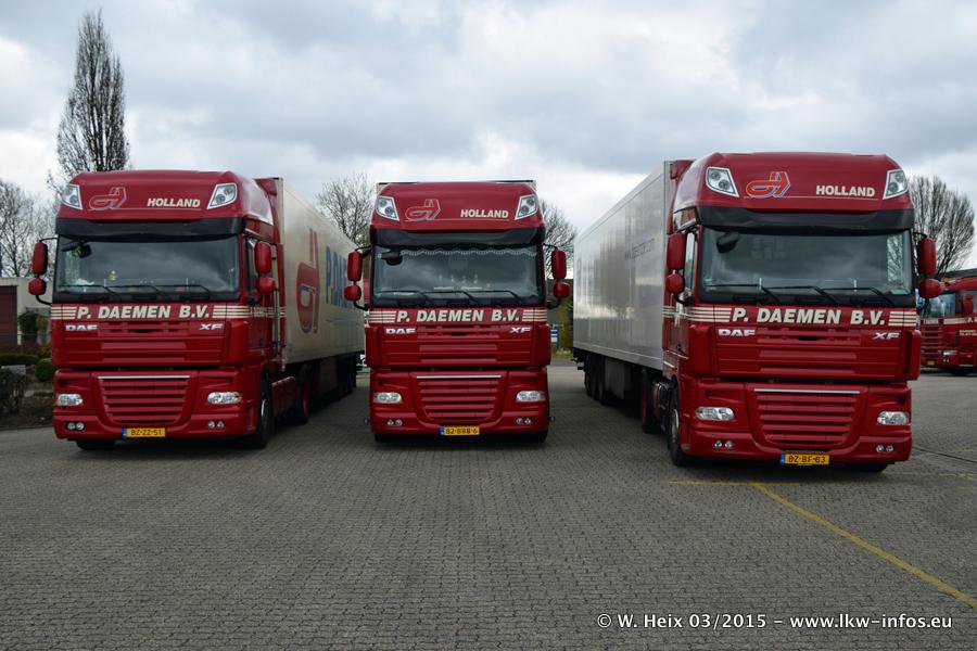 Daemen-Maasbree-20150321-018.jpg