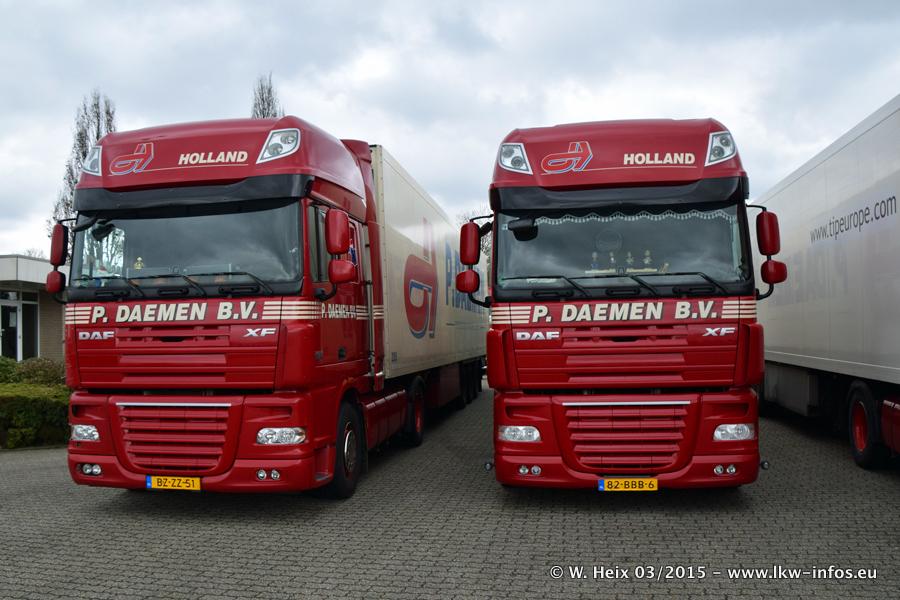 Daemen-Maasbree-20150321-019.jpg