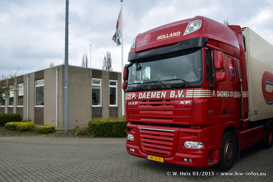 Daemen-Maasbree-20150321-020.jpg