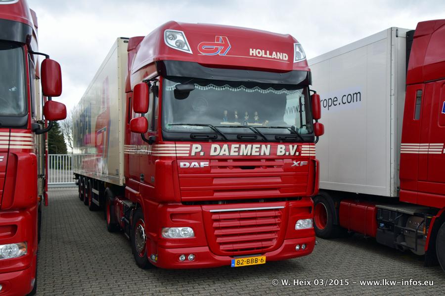 Daemen-Maasbree-20150321-021.jpg