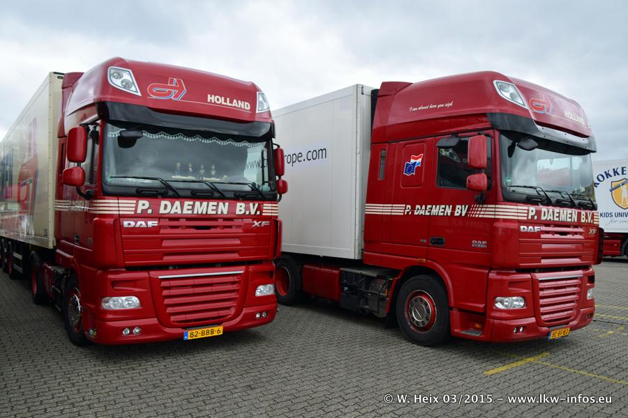 Daemen-Maasbree-20150321-022.jpg