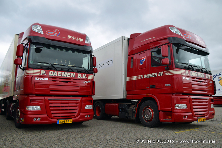 Daemen-Maasbree-20150321-023.jpg
