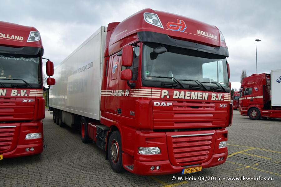 Daemen-Maasbree-20150321-024.jpg