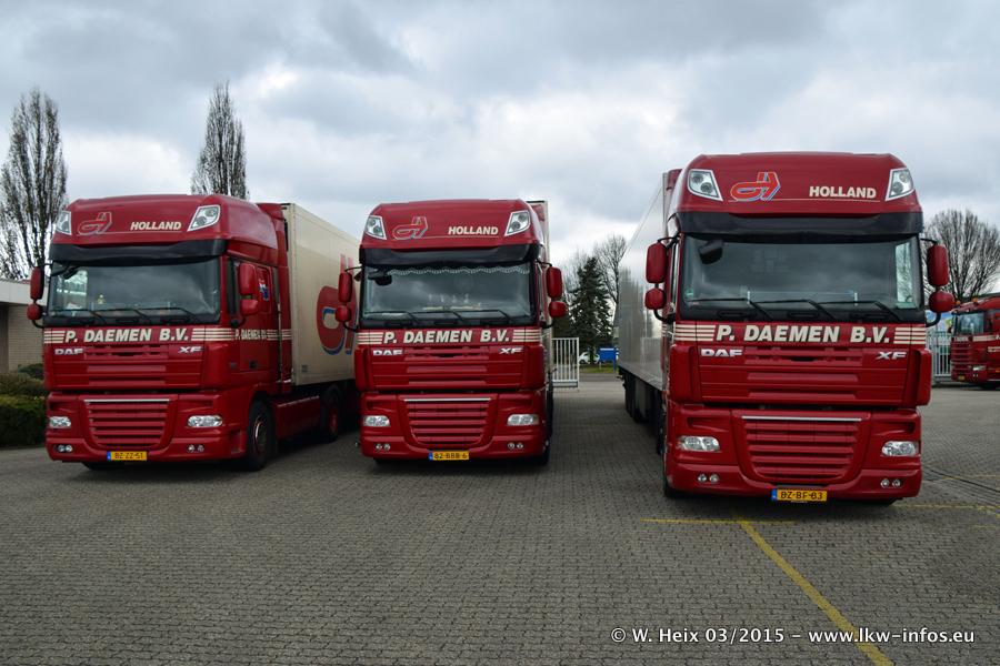 Daemen-Maasbree-20150321-025.jpg