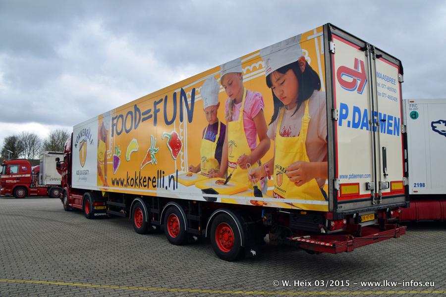 Daemen-Maasbree-20150321-028.jpg
