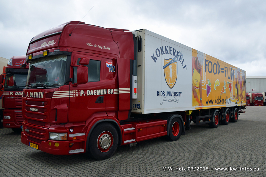 Daemen-Maasbree-20150321-030.jpg