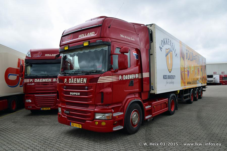 Daemen-Maasbree-20150321-032.jpg