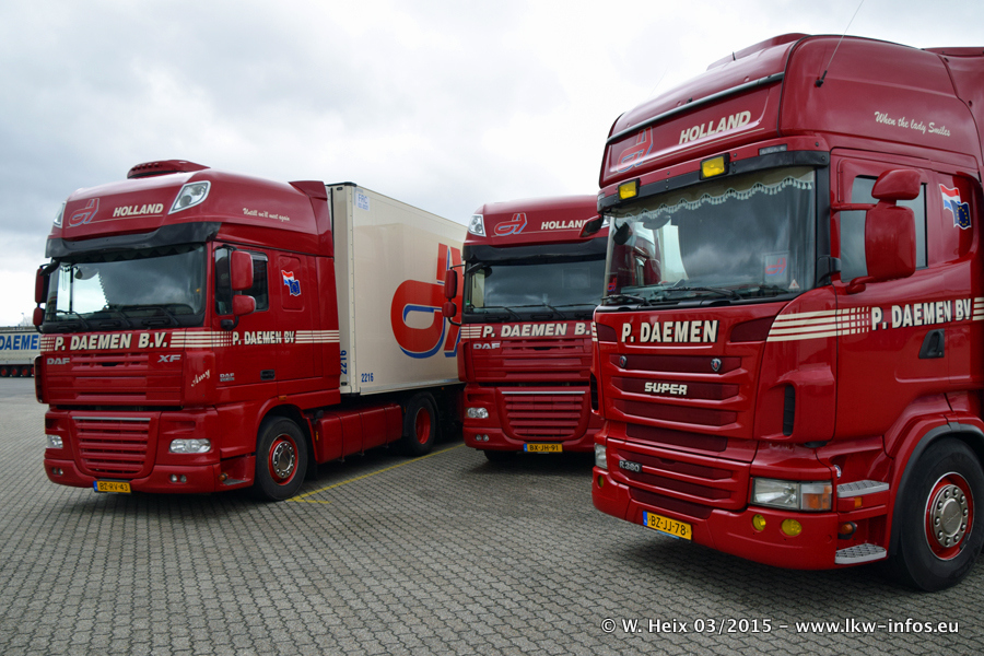 Daemen-Maasbree-20150321-033.jpg