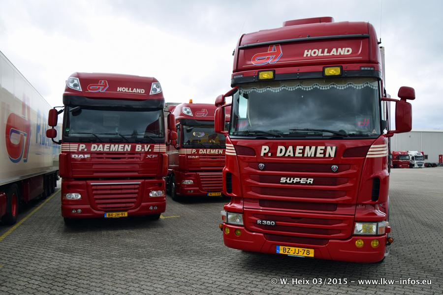 Daemen-Maasbree-20150321-034.jpg