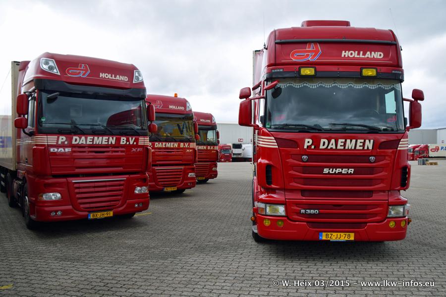 Daemen-Maasbree-20150321-035.jpg