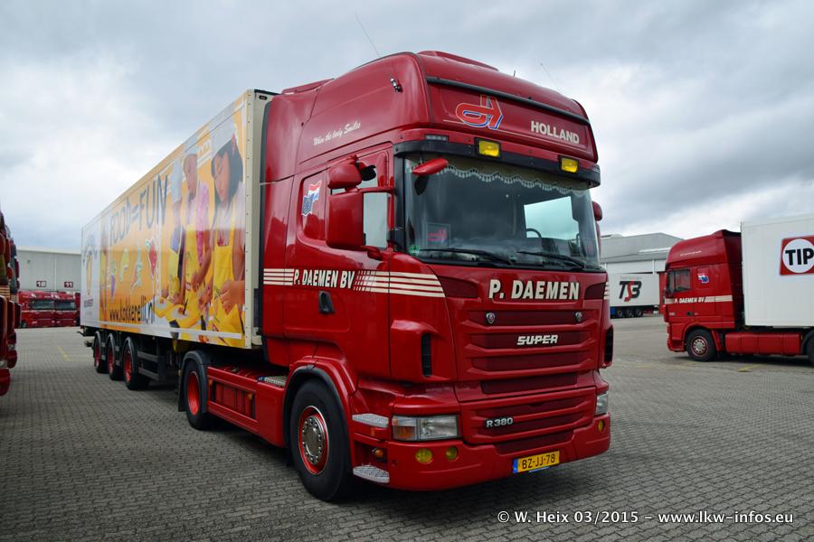 Daemen-Maasbree-20150321-036.jpg