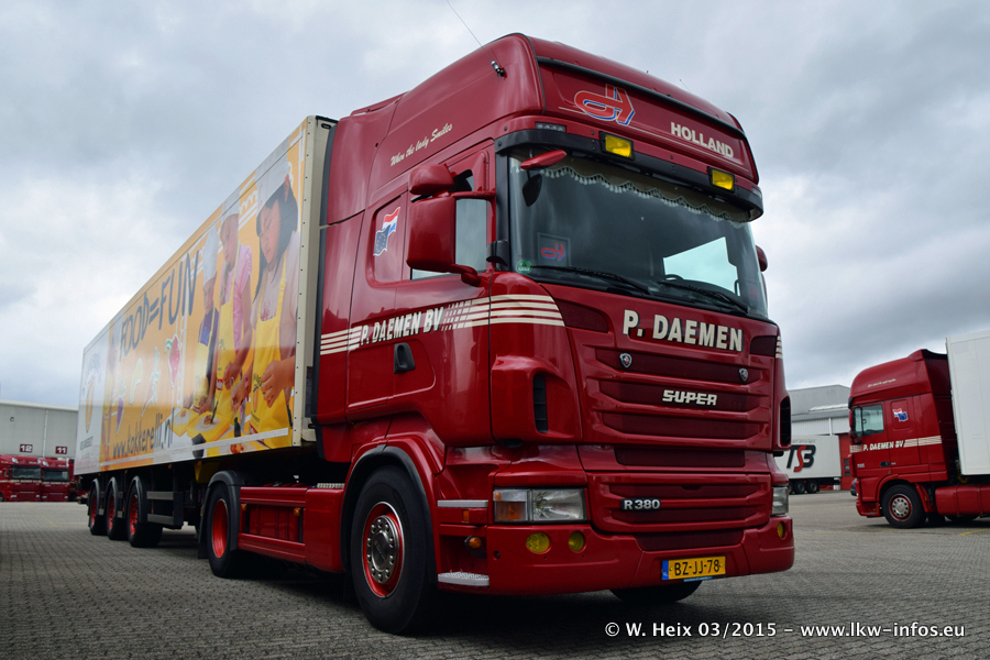 Daemen-Maasbree-20150321-037.jpg