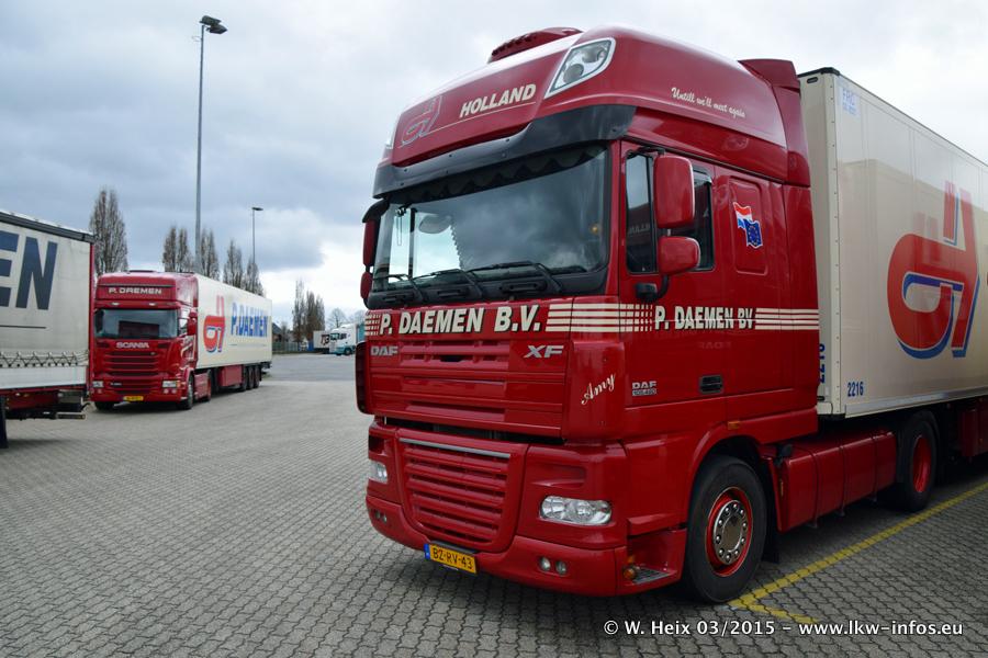 Daemen-Maasbree-20150321-038.jpg