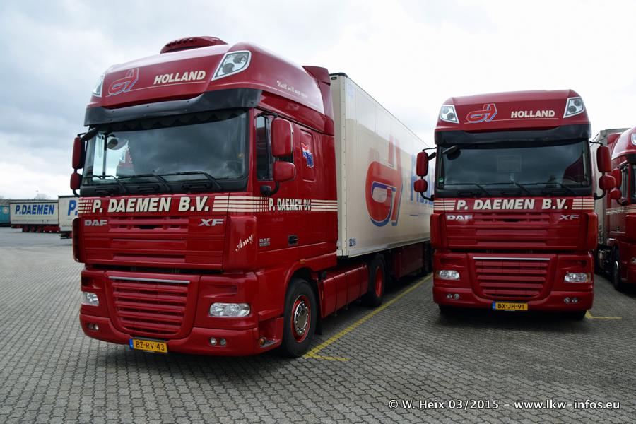 Daemen-Maasbree-20150321-039.jpg