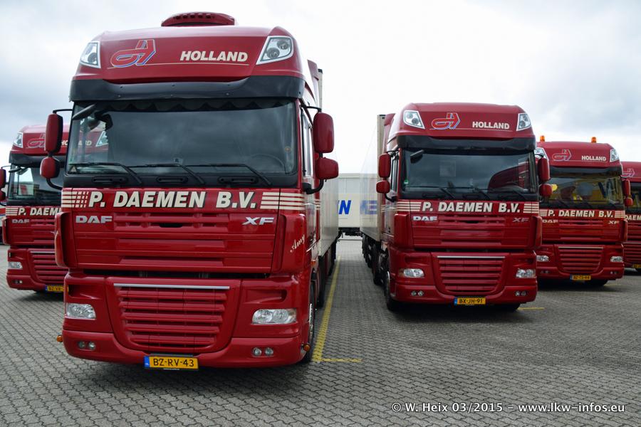 Daemen-Maasbree-20150321-040.jpg