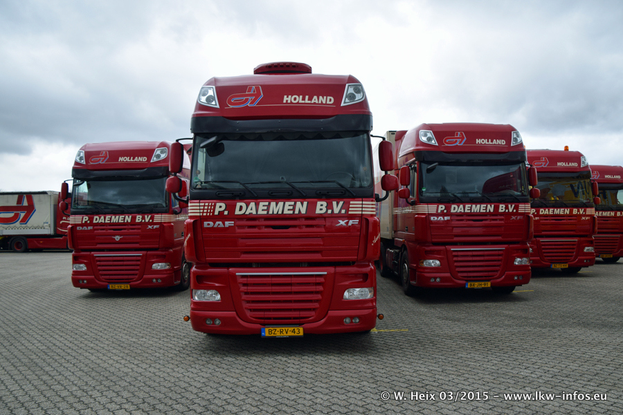 Daemen-Maasbree-20150321-041.jpg