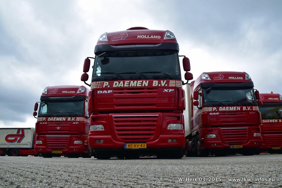 Daemen-Maasbree-20150321-042.jpg