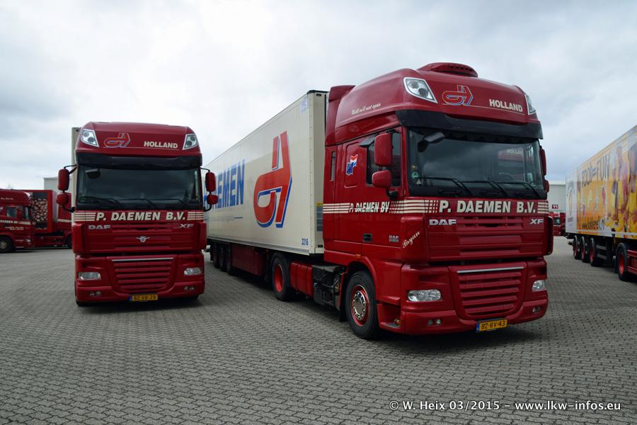 Daemen-Maasbree-20150321-043.jpg