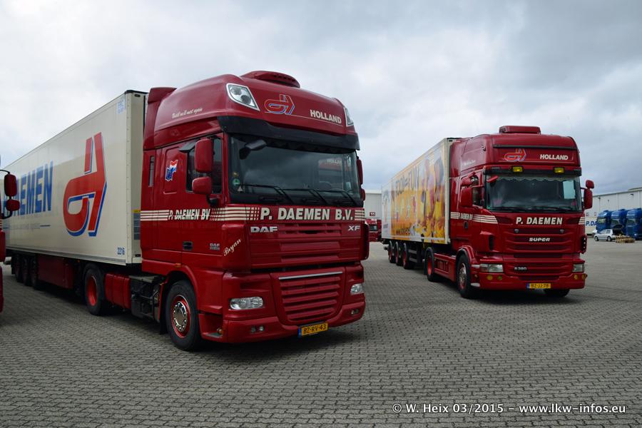Daemen-Maasbree-20150321-044.jpg