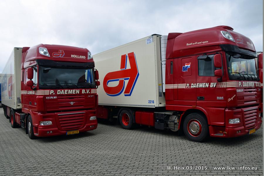 Daemen-Maasbree-20150321-046.jpg