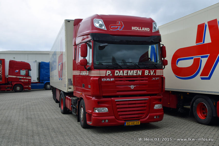 Daemen-Maasbree-20150321-047.jpg