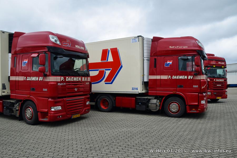 Daemen-Maasbree-20150321-048.jpg