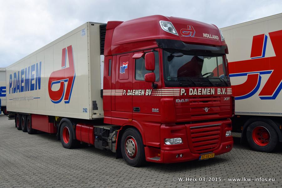 Daemen-Maasbree-20150321-049.jpg