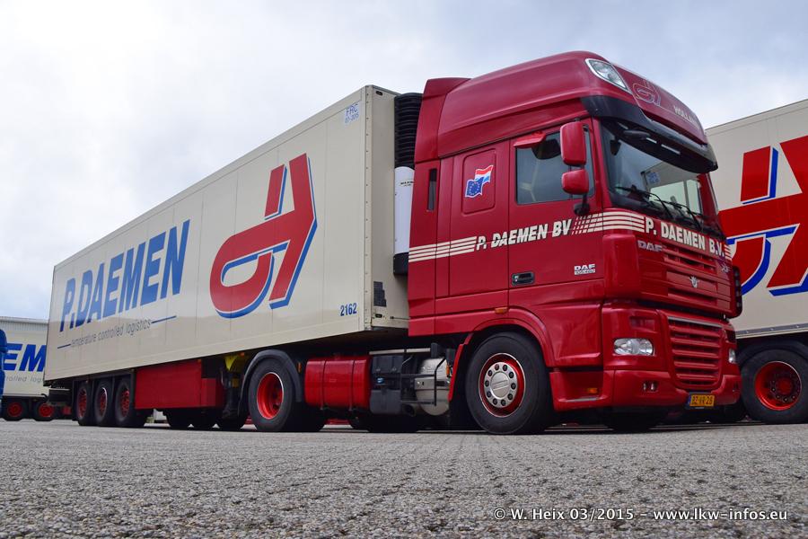 Daemen-Maasbree-20150321-050.jpg