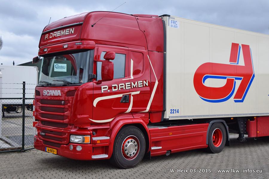Daemen-Maasbree-20150321-053.jpg