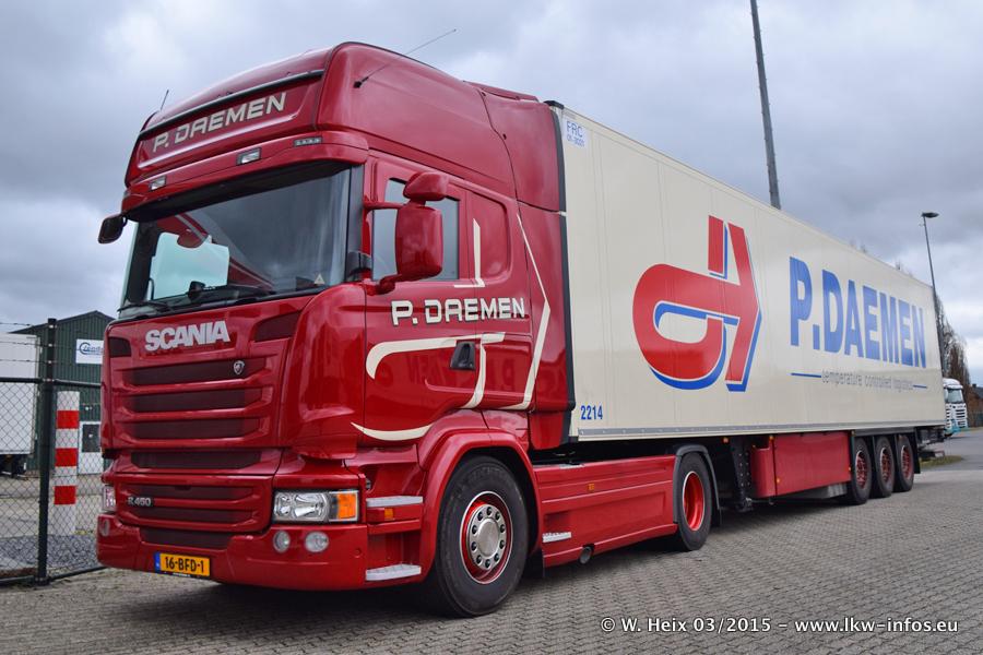 Daemen-Maasbree-20150321-054.jpg