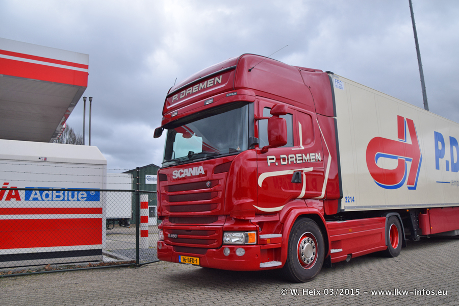 Daemen-Maasbree-20150321-055.jpg