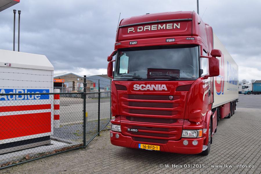 Daemen-Maasbree-20150321-056.jpg