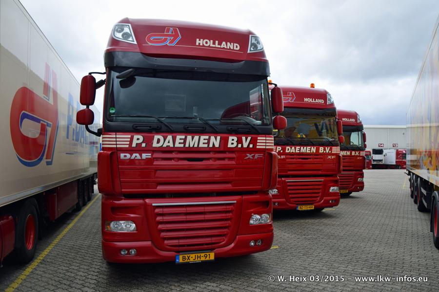 Daemen-Maasbree-20150321-057.jpg