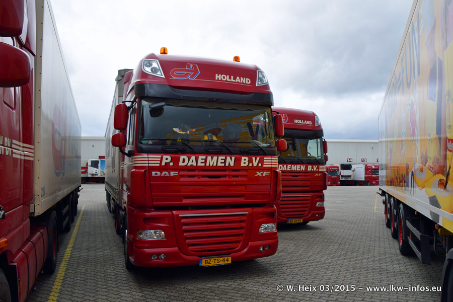 Daemen-Maasbree-20150321-058.jpg